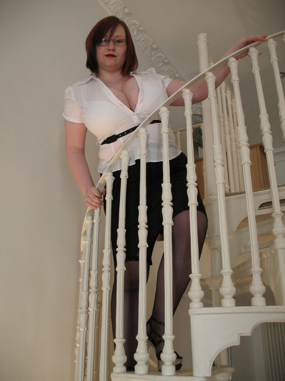 What words... milf mature adult glamour model hire that interfere, but, opinion