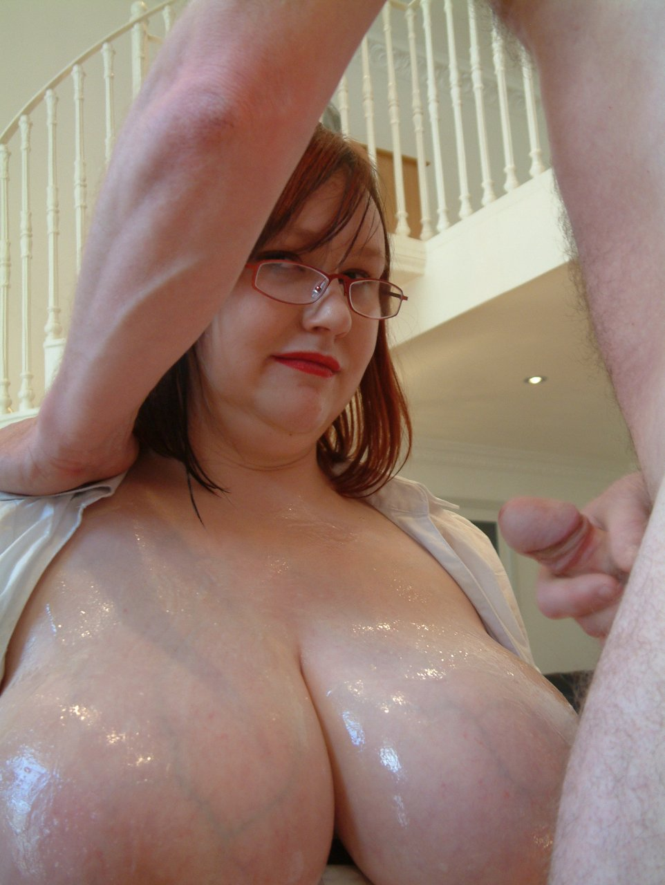 Teen girls boobs in bra pic mommy!! Cumworld